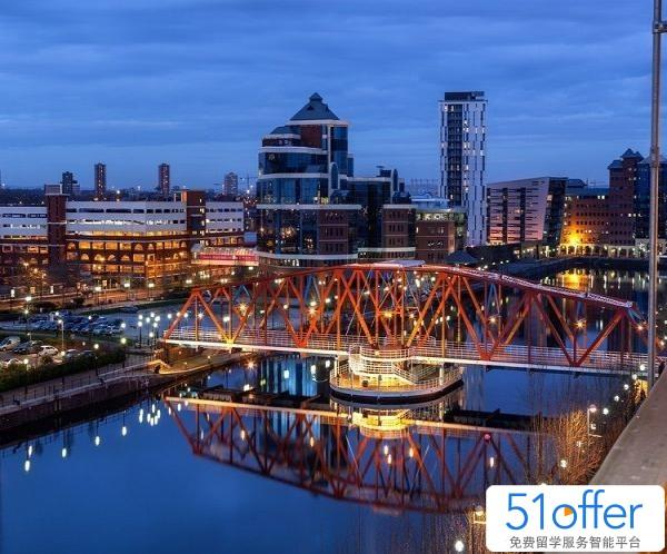 英国主要城市地图_英国主要城市人口