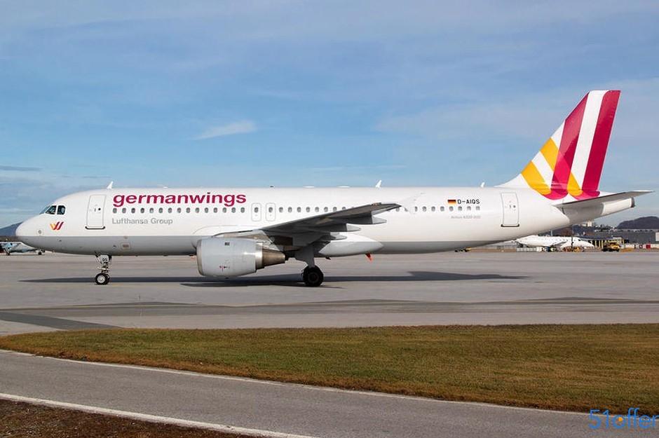 该公司认为航班的失事与该飞机20余年的偏老机龄无