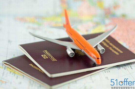 英国留学学生签证新政策