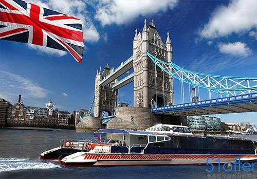 关于英国留学政策的三条建议