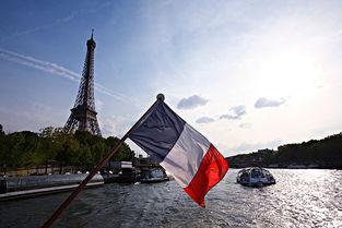最新法国移民政策可免费移民全家