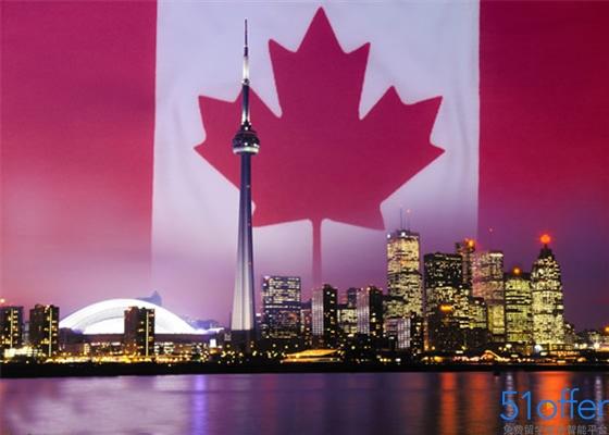投资移民加拿大的条件图片