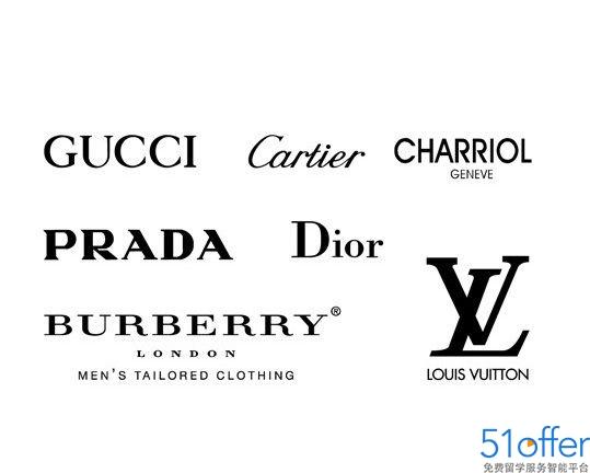 法国奢侈品管理专业