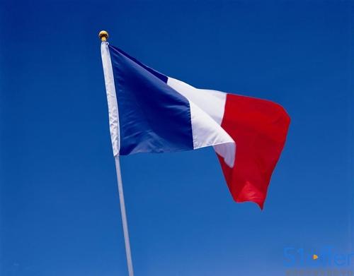 法国留学签证申请需要提供什么材料?