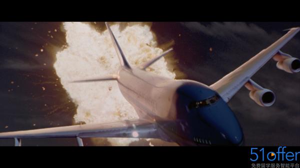 空军一号电影完整版