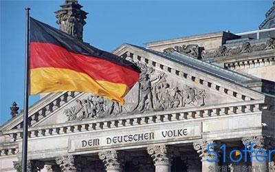 德国留学申请:详解德国留学审核证书申请步骤