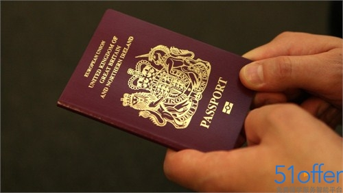 澳洲留学签证申请费用