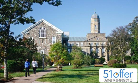 加拿大留学 大study permit和签证有什么区别