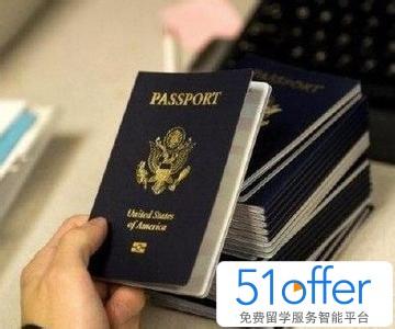 办理荷兰留学签证需注意事项