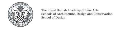 丹麦设计学院