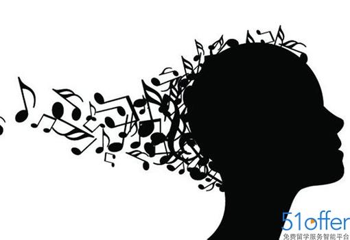 美国音乐表演_绯闻女孩插曲表演乐队Plastiscines受美国音乐