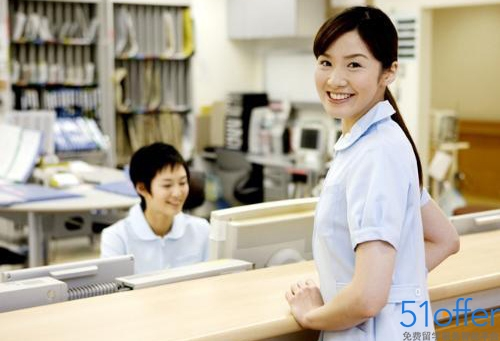 """日本新政吸引移民 申请""""绿卡""""年数减半"""