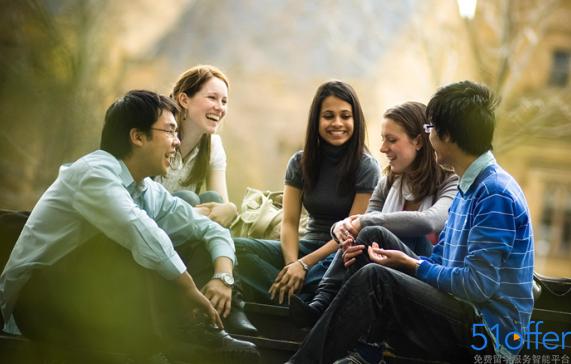 不同阶段的学生该如何的申请新西兰留学?