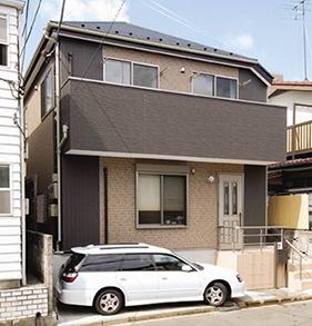 居住日本16年 在日本买房的切身体会