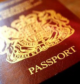 申请新西兰留学签证新技能
