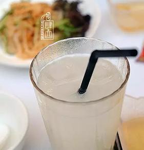 新加坡留学 再也不愁去哪儿吃饭了