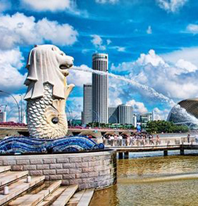 解读新加坡投资移民费用有哪些