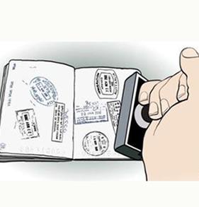 新加坡留学签证如何避免拒签