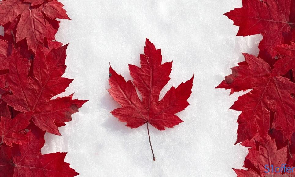 加拿大高中留学申请的两大捷径