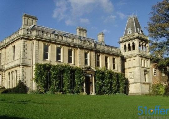 英国布里斯托大学最好的学科理工与人文学科图片