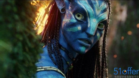 曝《阿凡达2》《异形:契约》本月在新西兰开拍