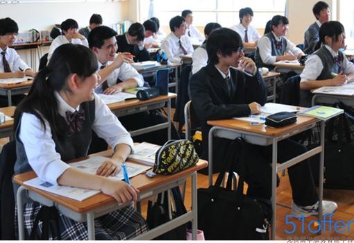 日本留学申请流程|日本留学申请步骤|怎样到日本留学