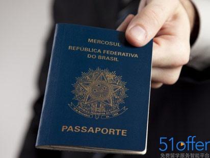 爱尔兰留学 留学签证办理注意三大要点