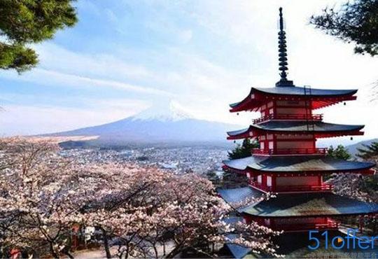 日本开发中文等语音翻译软件服务外国游客 - 5