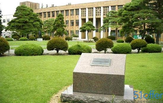 申请到日本读大学的条件有哪些