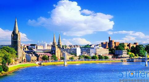 瑞典留学费用及本科申请条件