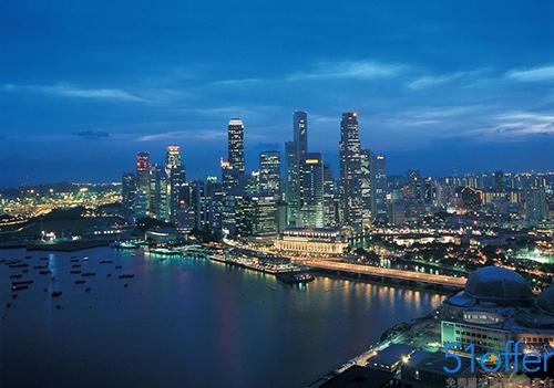 马来西亚留学有哪些热门专业