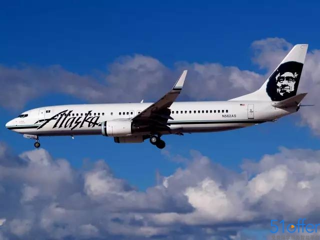 美国人眼中最好的航空公司