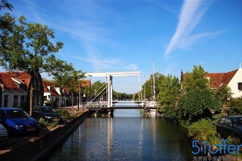 介绍去荷兰留学生活怎么样
