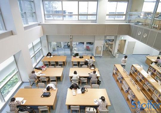 日本语言学校留学读书一年的费用