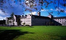 爱尔兰留学五条途经节省费用