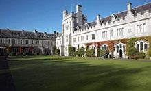 爱尔兰留学 学生需考虑生活费用支出