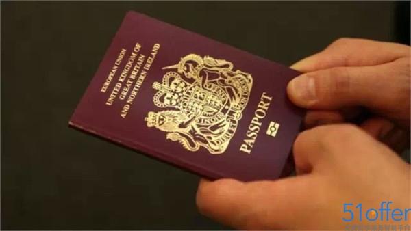 英国留学签证保证金多少钱