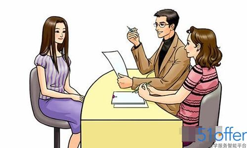 江苏diy申请英国留学步骤详情