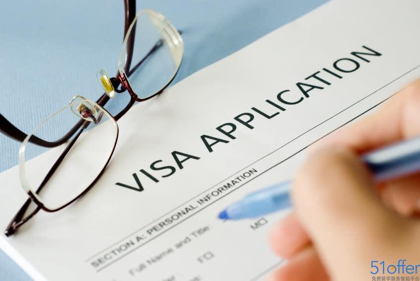详解澳大利亚配偶移民签证中的经济担保人和AOS
