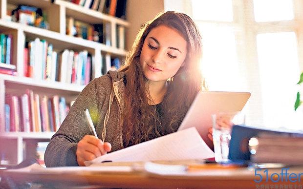 英国留学申请预科有哪些注意事项