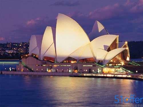 关于澳洲配偶签证你了解多少