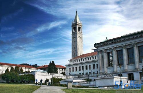 美国学费最贵的10所公立大学