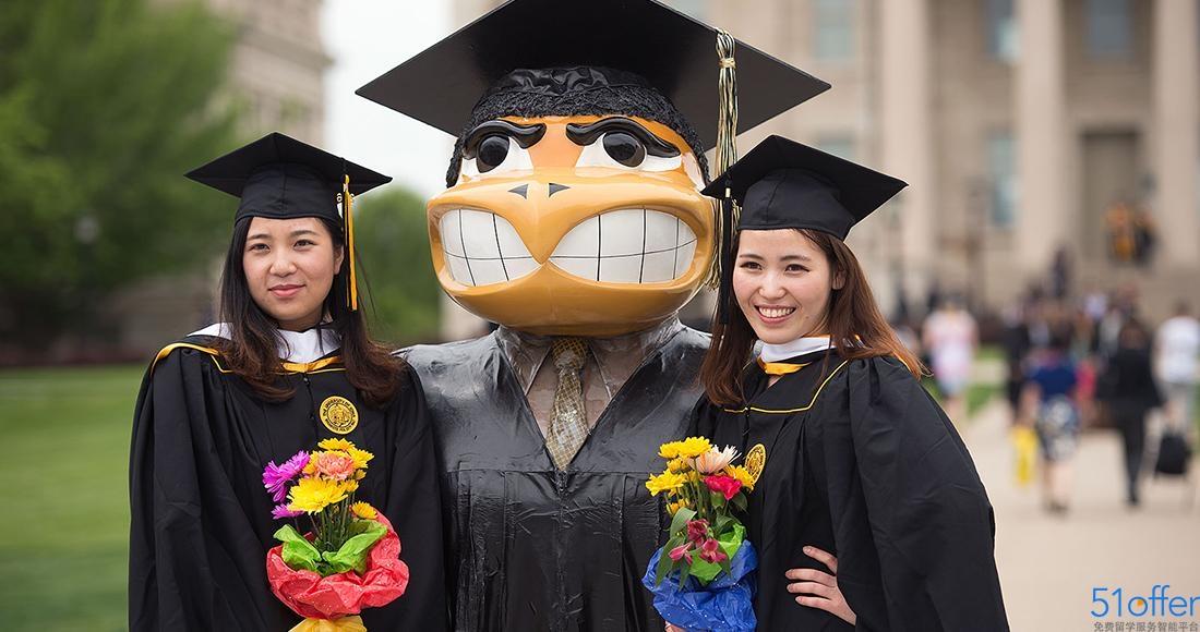 网传爱荷华大学近百名中国留学生作弊被抓 遭校方劝退_图1-1