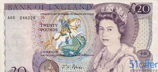 英国留学达人能省的钱一定要省