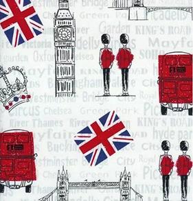 2016英国Tier4签证官方要求指南