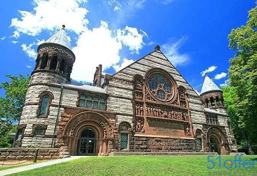 单凭美国大学录取率高低选校合理吗?