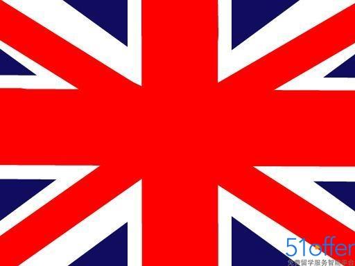 英国留学签证知多少