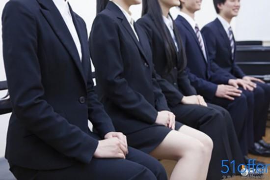 2016年春季日本大学生就业率创历史新高