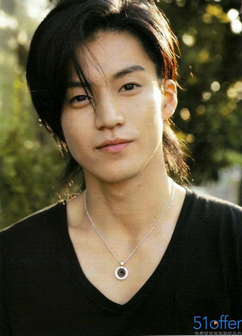 日本男星小栗旬将为《海贼王》配音