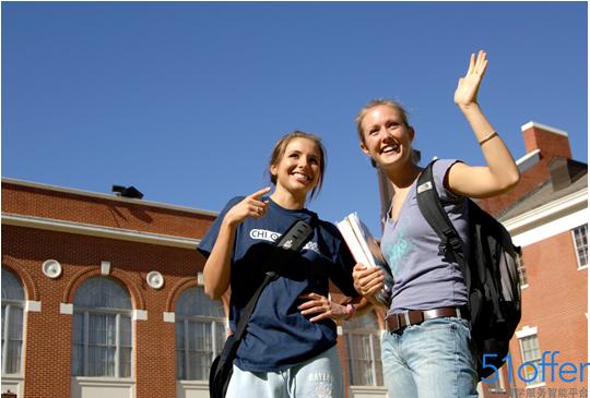 2016年新西兰留学的五大特色专业